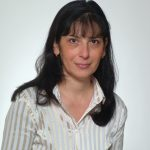 """Dr. Jasmina Milašinović; """"Moguće je prekinuti"""""""